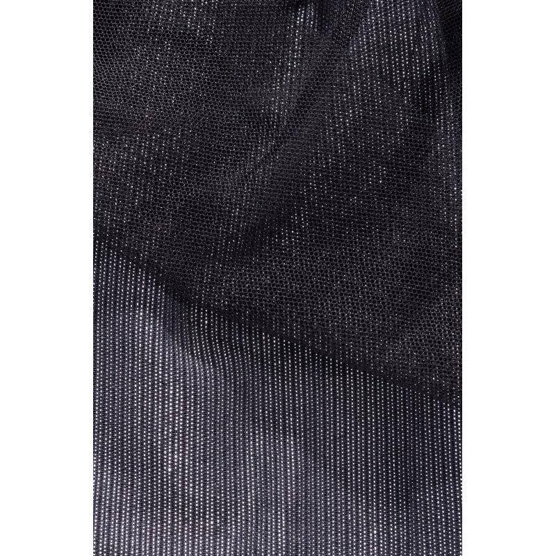 Spódnica Federica Pepe Jeans London czarny