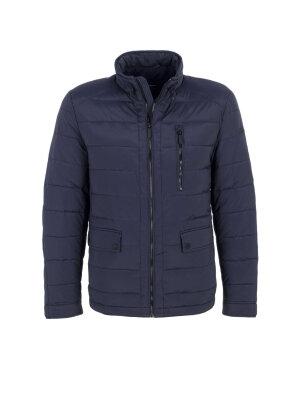 Strellson Premium Jondrick Jacket