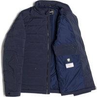 Jondrick Jacket Strellson Premium navy blue