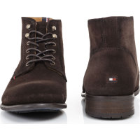 Damon 2B Shoes Tommy Hilfiger brown