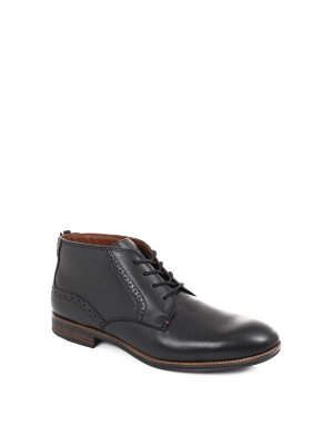Tommy Hilfiger Tommy Colton 7A Boots