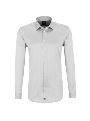 Strellson Premium Koszula Francis-C