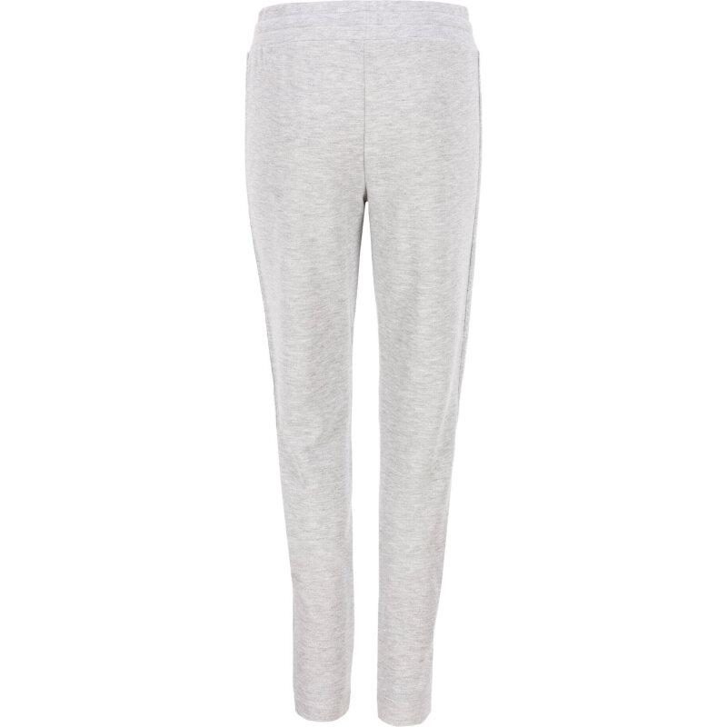 Esalis Pants Escada Sport gray