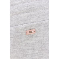Esalis Pants Escada Sport gray