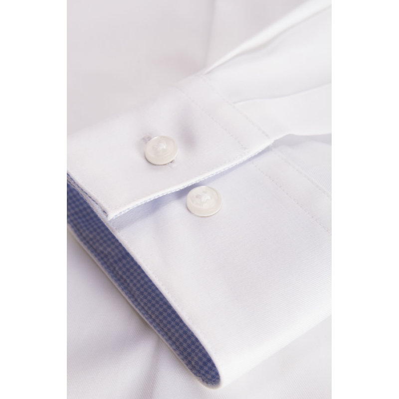Koszula Eleon Strellson Premium biały