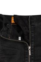 Spódnica Orange J90 Ealing Boss Casual czarny