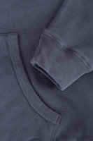 Scot Sweatshirt Pepe Jeans London blue