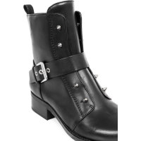 Delany Boots Guess black