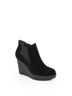 Calvin Klein Jeans Sydney Ankle boots