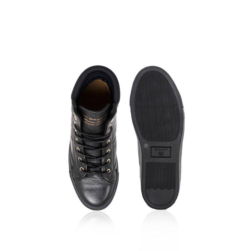 Olivia Sneakers Gant black