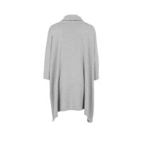 Poncho Marc O' Polo gray