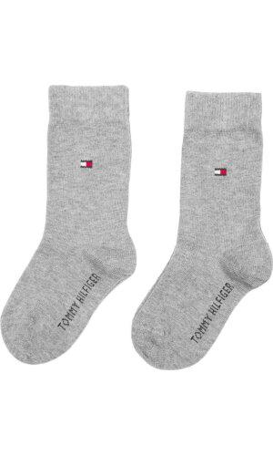 Tommy Hilfiger 2 Pack socks