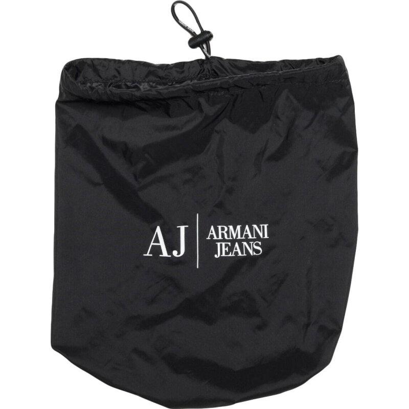 Kurtka Armani Jeans czarny