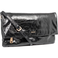 Mara Messenger bag/Clutch Joop! black