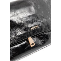 Mara Messenger bag/Clutch Joop! black