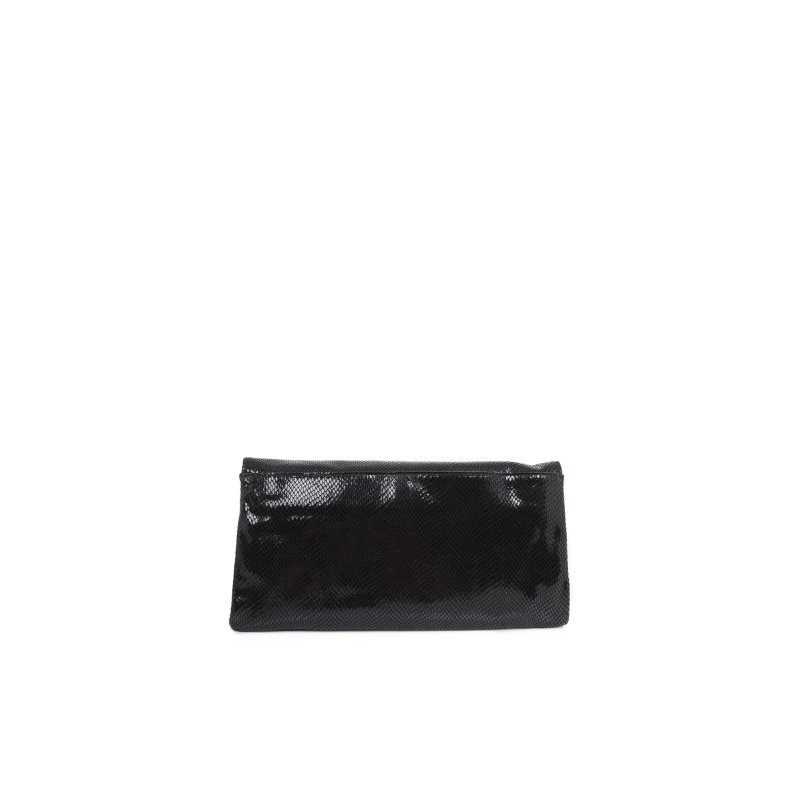 Tia Clutch Joop! black