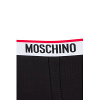 Boxer shorts Moschino Underwear black