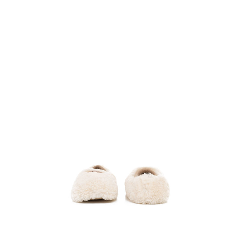 Briche Slippers UGG beige