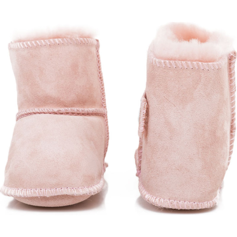 Erin Boots UGG pink