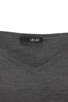 Dress Liu Jo gray