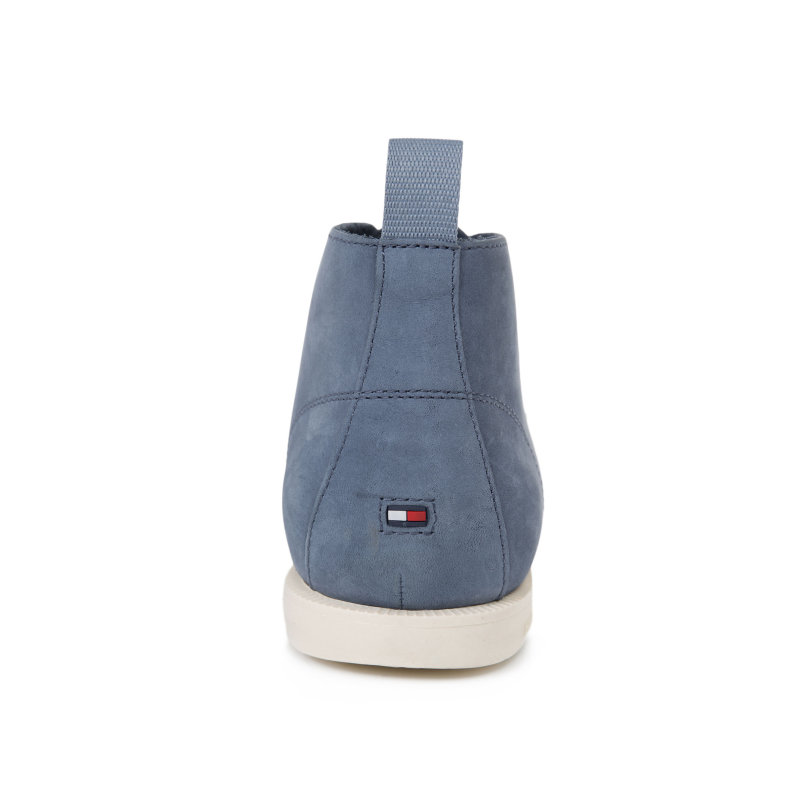 KEVIN 6N Shoes Tommy Hilfiger blue