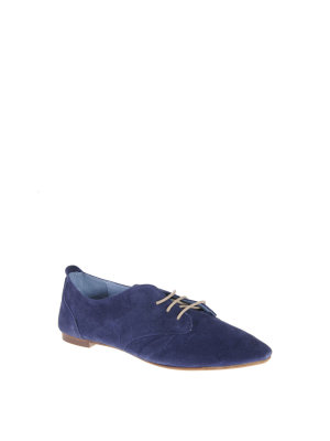 Pepe Jeans London Buty Ball
