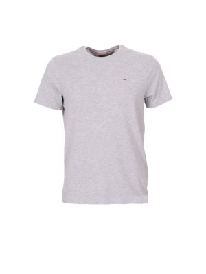 Hilfiger Denim Hanson T-Shirt