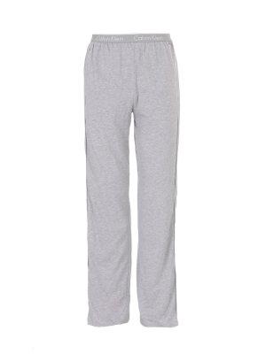 Calvin Klein Underwear Spodnie/Piżama