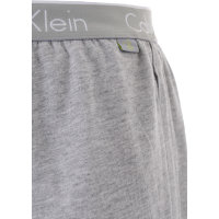 Spodnie od piżamy Calvin Klein Underwear szary