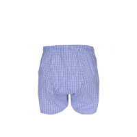 Bokserki Polo Ralph Lauren błękitny