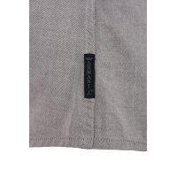 Shirt Armani Jeans gray