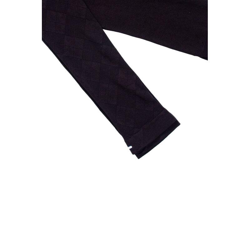 Leggings Tommy Hilfiger black