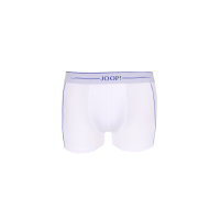 Boxer Shorts Joop! white