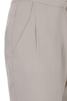 Spodnie Marc O' Polo beżowy