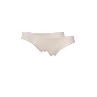 Briefs 2 Pack Emporio Armani cream