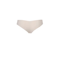Brazilian Brief 2 Pack Emporio Armani cream