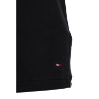 T-shirt/Podkoszulek 3 Pack Tommy Hilfiger czarny
