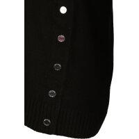 Sweater Michael Kors black