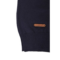 Tyron Sweater Pepe Jeans London navy blue