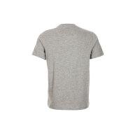 T-shirt/Podkoszulek Polo Ralph Lauren szary