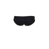 Briefs Guess Underwear black