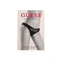 Brazilian Briefs Guess Underwear beige