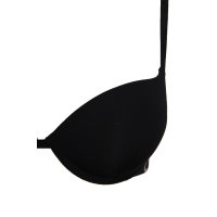 Push Up Bra Guess Underwear black