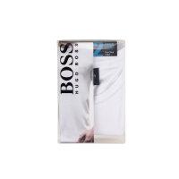 T-shirt/Podkoszulek 2 Pack Boss biały