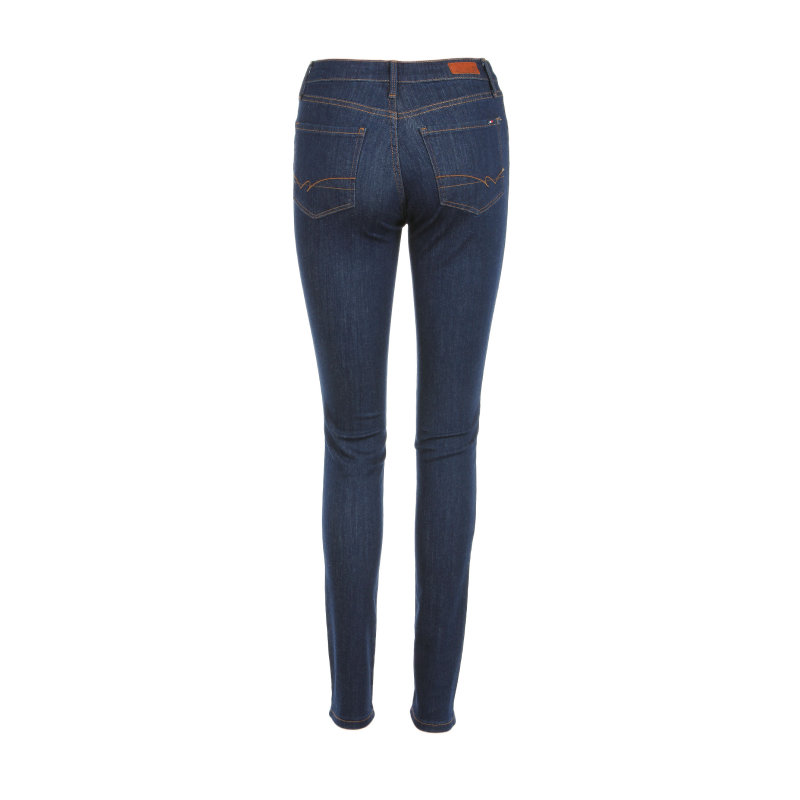 Hilfiger denim ally jegging