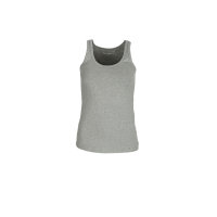 Carley Tank Top Tommy Hilfiger gray