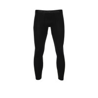 Long Johns Emporio Armani black