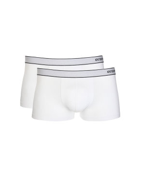 Guess Underwear Bokserki 2 Pack