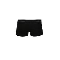 Bokserki 2 Pack Guess Underwear czarny