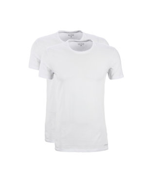 Guess Underwear T-shirt/Podkoszulek 2 Pack